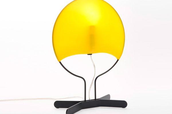 vendita luci arredo illuminazione roma-0022