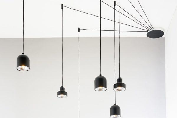 vendita luci arredo illuminazione roma-0025