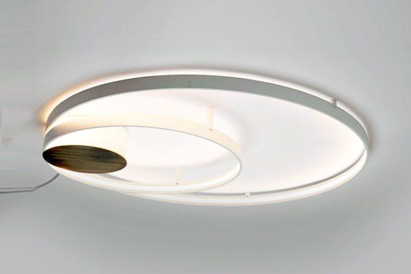 vendita luci arredo illuminazione roma-0027
