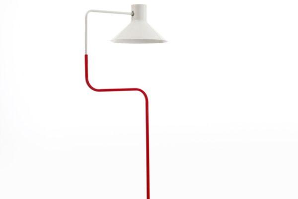 vendita luci arredo illuminazione roma-0028