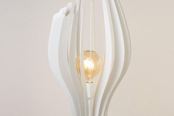 vendita luci arredo illuminazione roma-0029