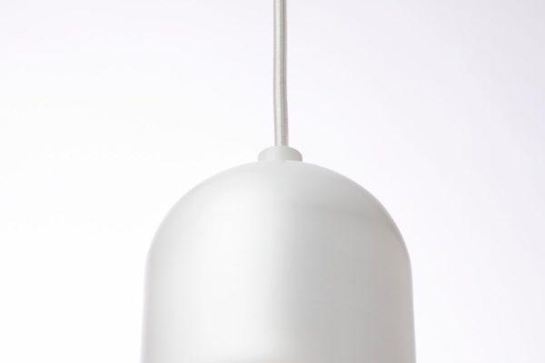 vendita luci arredo illuminazione roma-0034