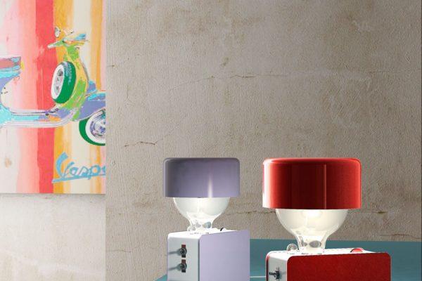 vendita luci arredo illuminazione roma-0035