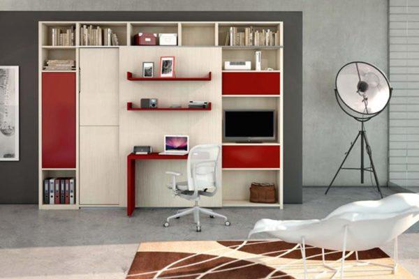vendita mobili a scomparsa trasformabili roma-0012