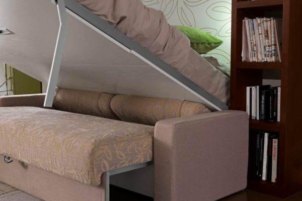 vendita mobili a scomparsa trasformabili roma-0042