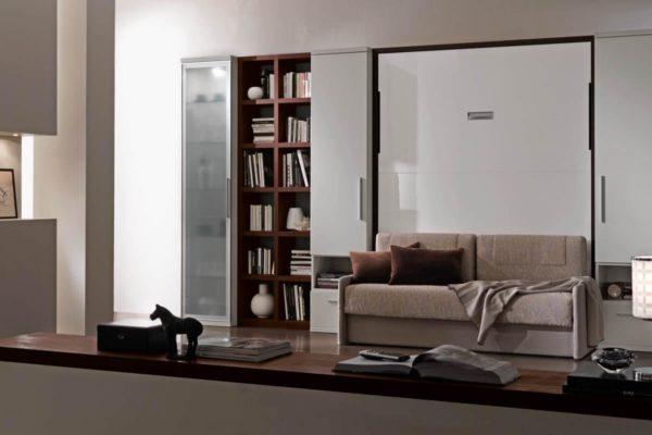 vendita mobili a scomparsa trasformabili roma-0043