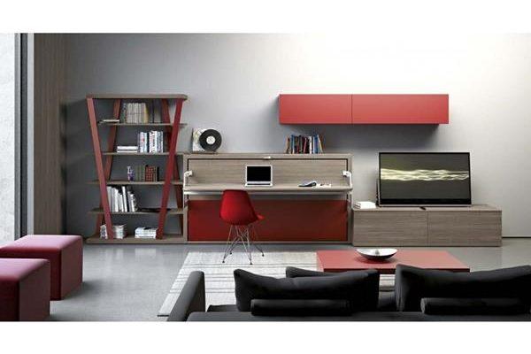 vendita mobili a scomparsa trasformabili roma-0071