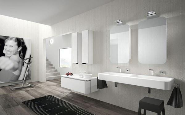 vendita mobili arredo bagni roma-0002