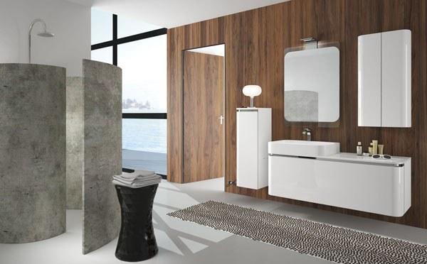 vendita mobili arredo bagni roma-0004