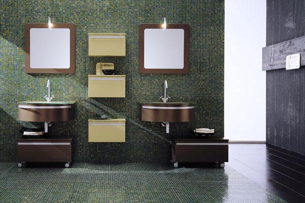 vendita mobili arredo bagni roma-0006