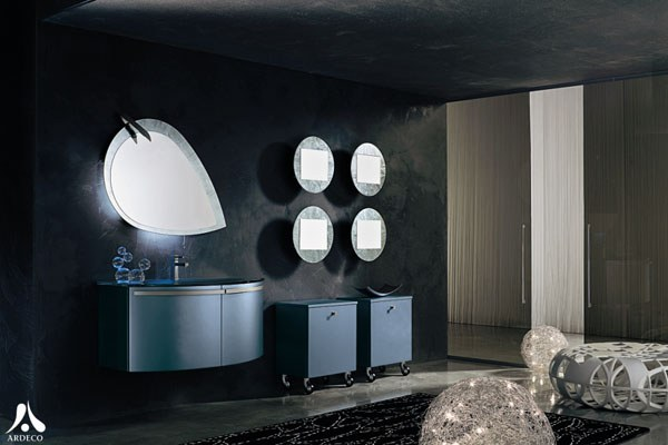 vendita mobili arredo bagni roma-0010