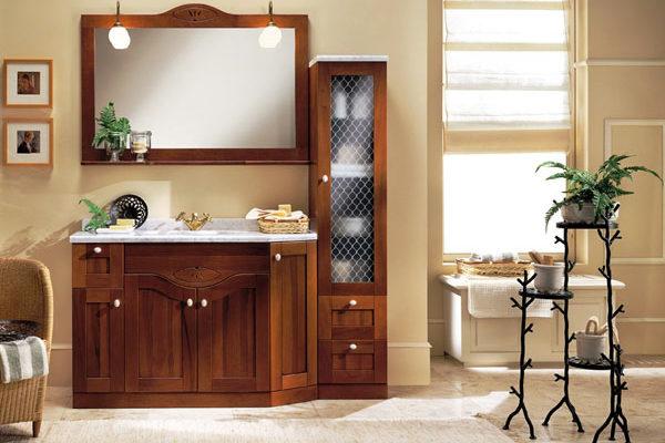 vendita mobili arredo bagni roma-0013