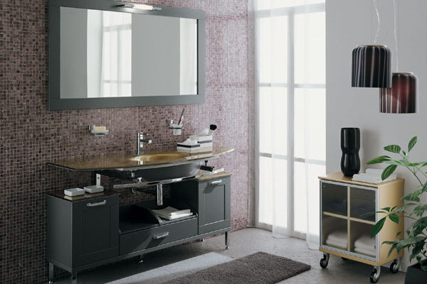 vendita mobili arredo bagni roma-0017