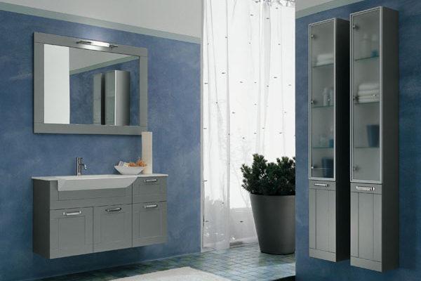 vendita mobili arredo bagni roma-0018