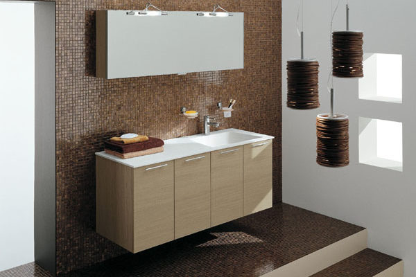 vendita mobili arredo bagni roma-0021