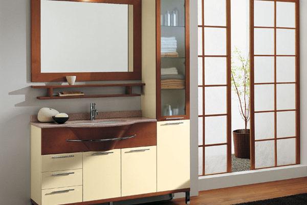 vendita mobili arredo bagni roma-0024