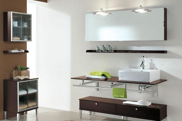 vendita mobili arredo bagni roma-0026