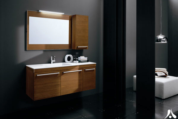 vendita mobili arredo bagni roma-0028