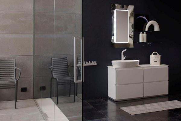 vendita mobili arredo bagni roma-0030