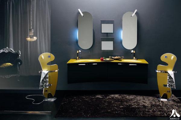 vendita mobili arredo bagni roma-0035