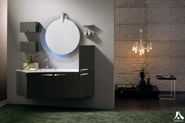 vendita mobili arredo bagni roma-0036