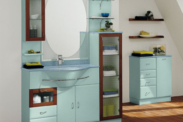 vendita mobili arredo bagni roma-0042