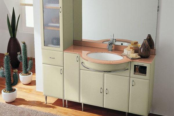 vendita mobili arredo bagni roma-0043