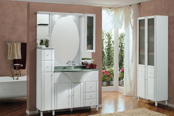 vendita mobili arredo bagni roma-0045