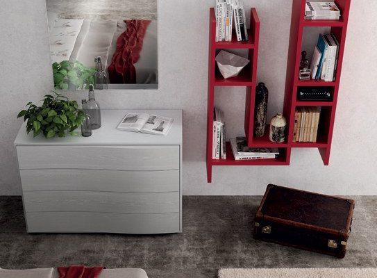vendita mobili como e comodini Roma -0002