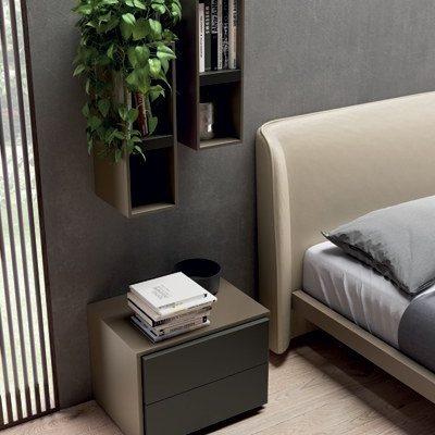 vendita mobili como e comodini Roma -0012