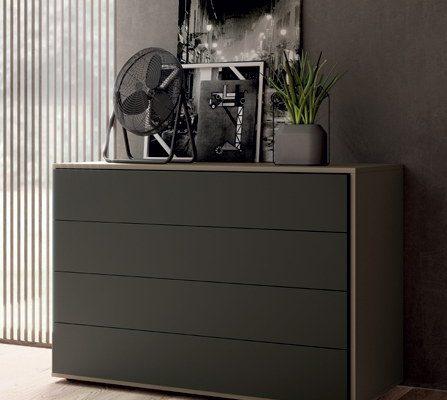 vendita mobili como e comodini Roma -0013