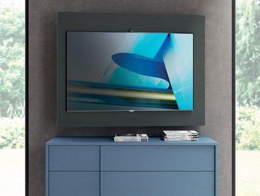 vendita mobili como e comodini Roma -0016