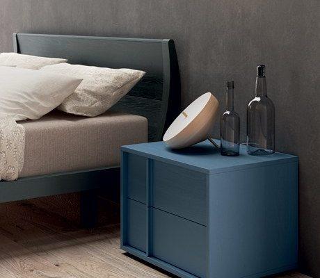 vendita mobili como e comodini Roma -0017