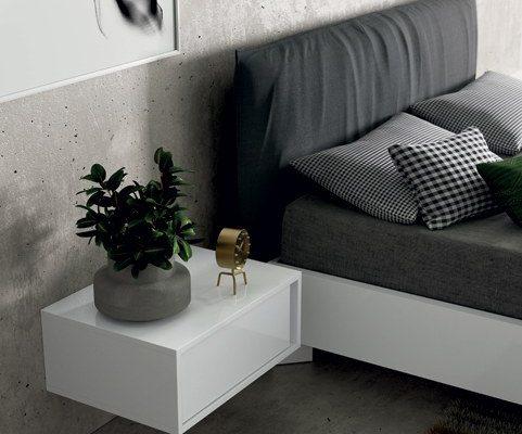 vendita mobili como e comodini Roma -0022