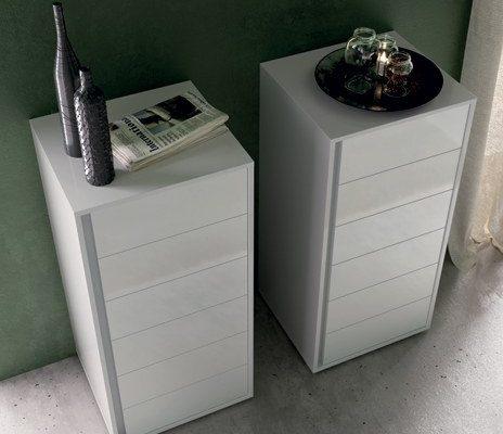 vendita mobili como e comodini Roma -0023