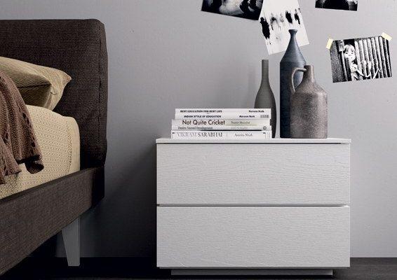 vendita mobili como e comodini Roma -0024