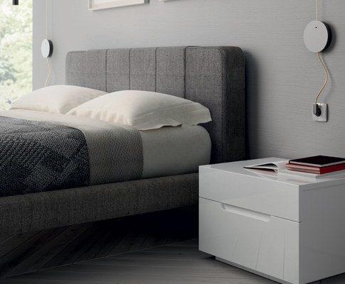 vendita mobili como e comodini Roma -0026