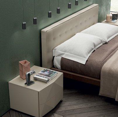 vendita mobili como e comodini Roma -0028