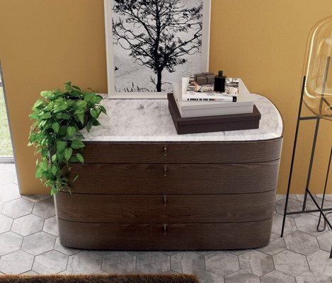 vendita mobili como e comodini Roma -0030