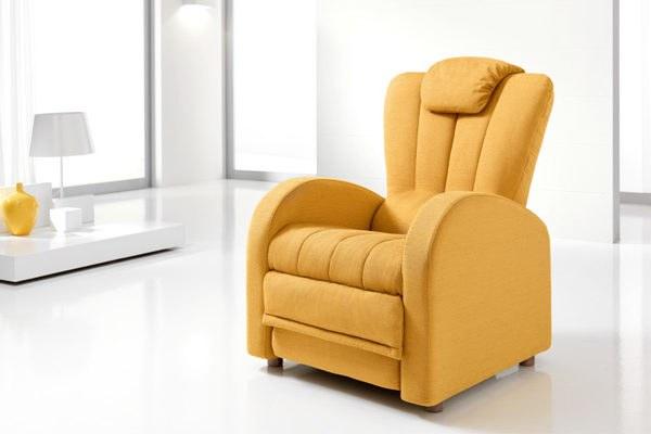 vendita poltrone relax roma-0006