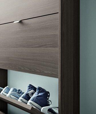 vendita scarpiere roma-0029