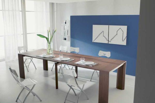 vendita tavolo trasformabile roma-0001