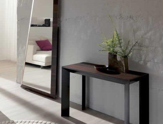 vendita tavolo trasformabile roma-0003