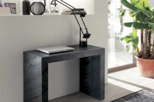 vendita tavolo trasformabile roma-0004