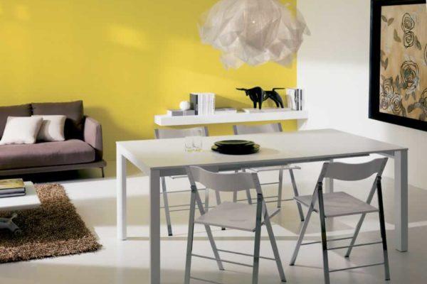 vendita tavolo trasformabile roma-0011