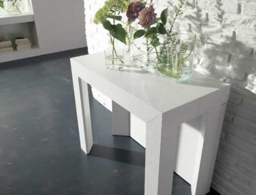 vendita tavolo trasformabile roma-0012