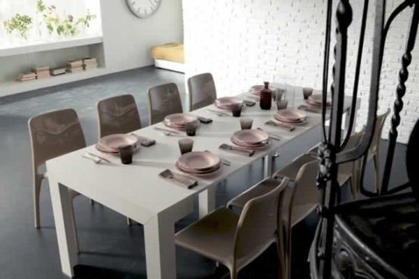 vendita tavolo trasformabile roma-0014