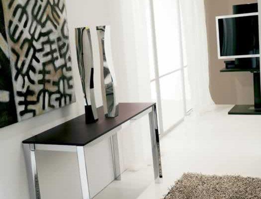 vendita tavolo trasformabile roma-0015