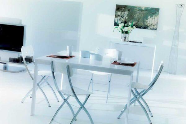 vendita tavolo trasformabile roma-0016