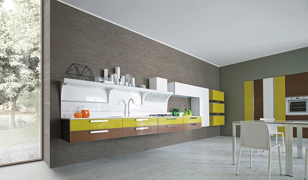 cucina-aran-miro-colours